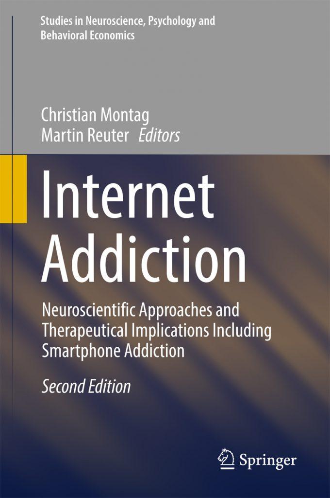 Internet Addiction (2017)