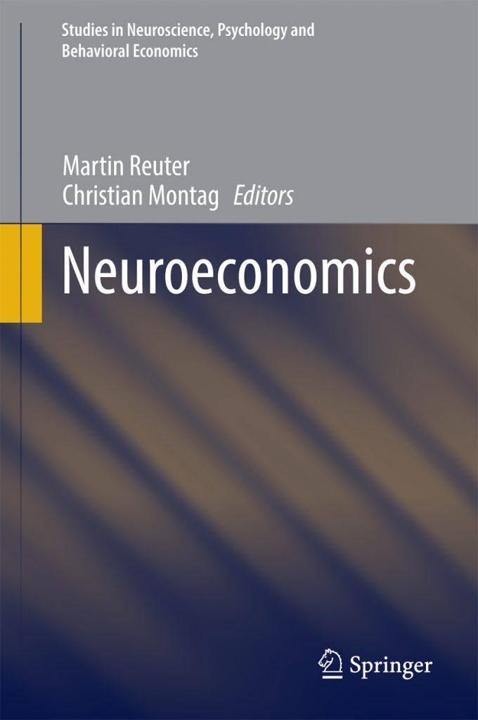 Neuroeconomics (2016)