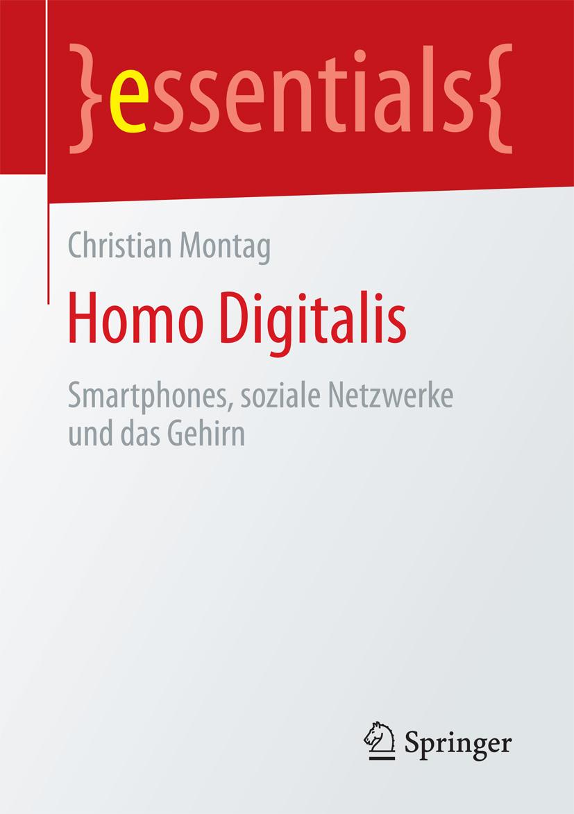Homo Digitialis